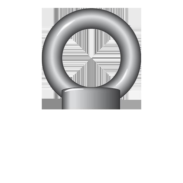 Eyenut