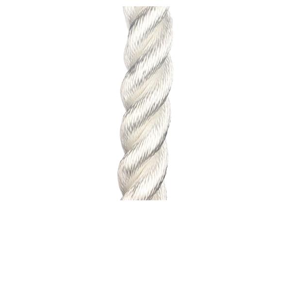 Rope Lifting Slings