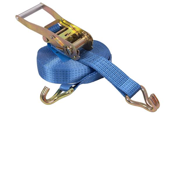 Loadbinding & Lashing Equipment