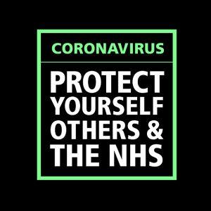 s960_960-coronavirus